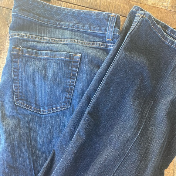 22t jeans